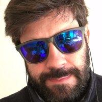 juancorbera | Social Profile