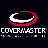 @CovermasterGH