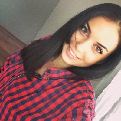Anastasia | Social Profile