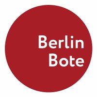 BerlinBote