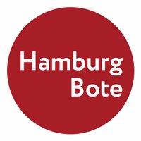 HamburgBote
