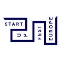 startupfesteu