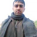 Ramesh vishnoi (@0089Ramesh) Twitter