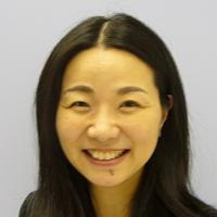 菊池啓子(キャリアコーチ) | Social Profile