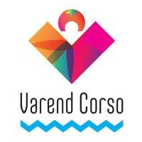VarendCorso