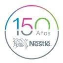 Nestlé Selección ESP