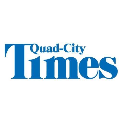 Quad-City Times Social Profile