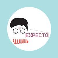 ExpectoIO