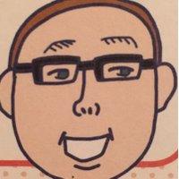 Tim Kinnaird   Social Profile