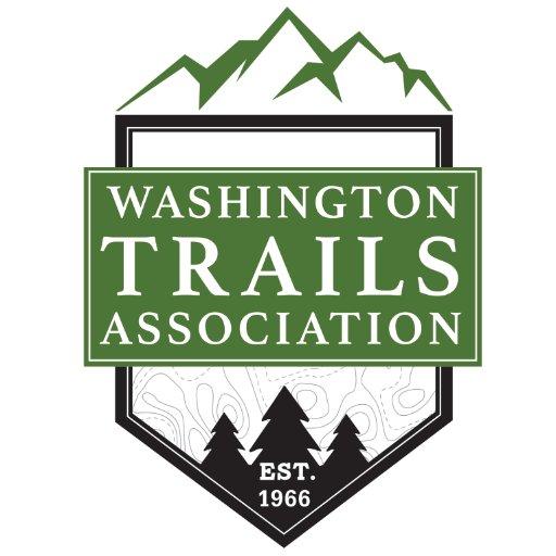 Washington Trails Social Profile