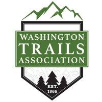Washington Trails | Social Profile