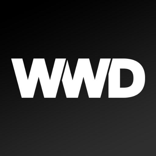 WWD's Twitter Profile Picture