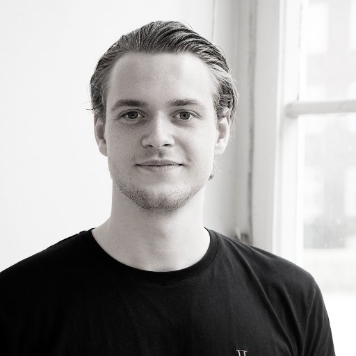 Martin Molt Ipsen