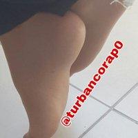 @turbancorap0