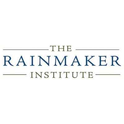 Rainmaker Institute | Social Profile