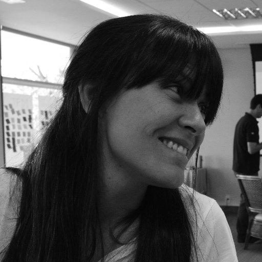 Fernanda Romano Social Profile