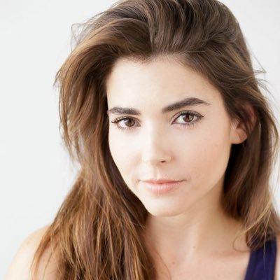 Eloísa Maturén | Social Profile
