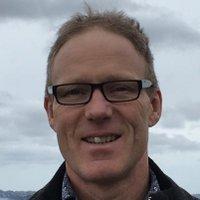 Hugh McCracken | Social Profile