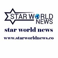 @starworldnewss