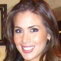 Lisa Bonilla | Social Profile
