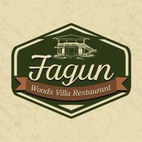 @FagunRestaurant