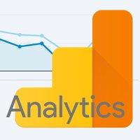 AnalyticsExp