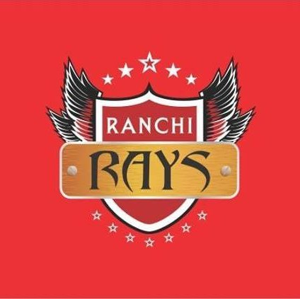 RanchiRaysTeam