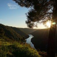 _Enjoy_Portugal