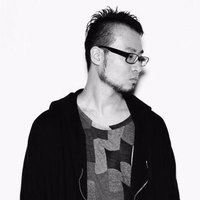 Keiichi Motoyama | Social Profile