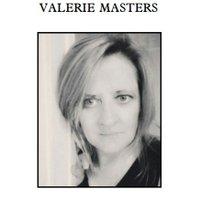 @ValerieMasters