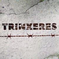 TrinxeresTV3