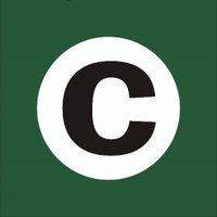 TheCherryBluestorms | Social Profile