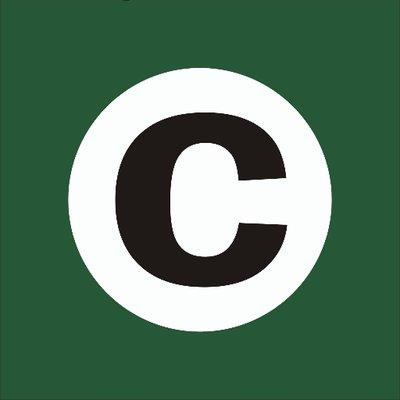 TheCherryBluestorms   Social Profile