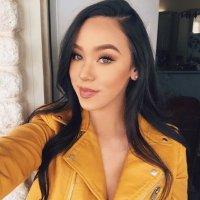 Erica Marie | Social Profile