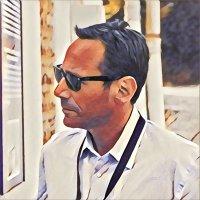 Richard Goldwasser | Social Profile