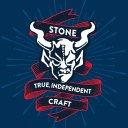 Photo of StoneBistro's Twitter profile avatar