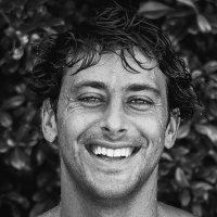 Jeremy Flores | Social Profile