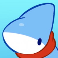 vress_shark