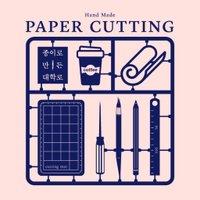 @mu_paper_art