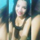 Rocio Unzueta (@015Rocii) Twitter