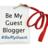 @BeMyGuestBlogs