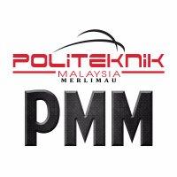@pmm_poliedu