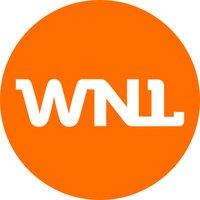 WNLOpiniemakers