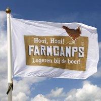 FarmCamps