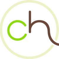 characthair