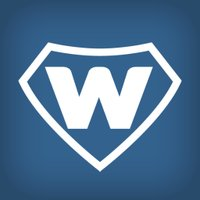 WebshopHeroes