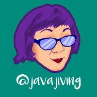 @javajiving