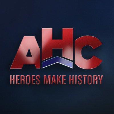 AHC Social Profile