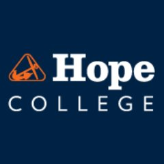 News from Hope College
