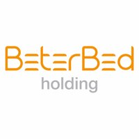 BeterBedHolding